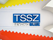 TSSZ News Launches…Quietly