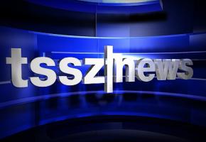tssz|news