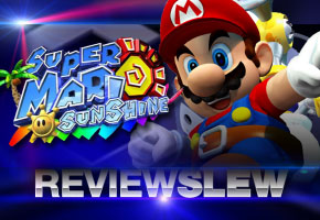 Review Slew