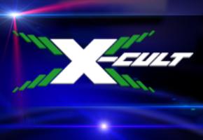 x-cult-sonic-cult