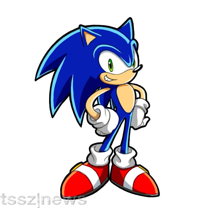 Европейское отделение Sega зарегистрировало торговую марку Sonic Lost World, под которой компания планирует...
