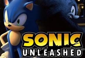unleashed_header