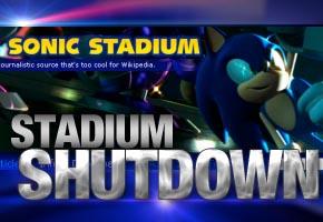 stadium_shutdown