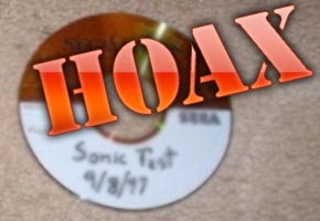Hoaxbusters_Sonic_Test_Disc