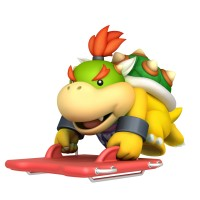 Mario__Sonic_at_the_Olympic_Winter_Games_-_GC_09-Wii__DSArtwork3848bowserjr_20090507-200x200.jpg