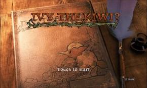Ivy-Kiwi