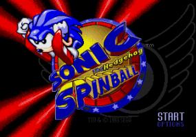 Sonic_Spinball