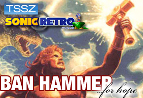BAN_HAMMER_FOR_HOPE_NEWS