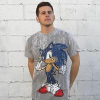 Sonic Blog Adult-shirt-200x200