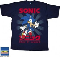 Sonic Blog Sonic-dark-tee-211x200
