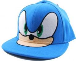 Sonic Blog Sonic_cap-248x199
