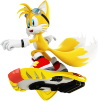 Sonic Riders Official Website! (USA AND UK) B10525ddfc67-194x200