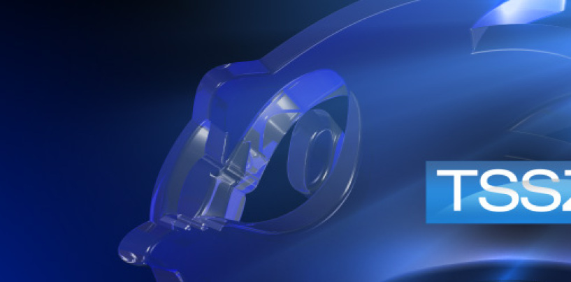 "Stampii reveals how to get the first of the ""Sonic Mystery cards"""