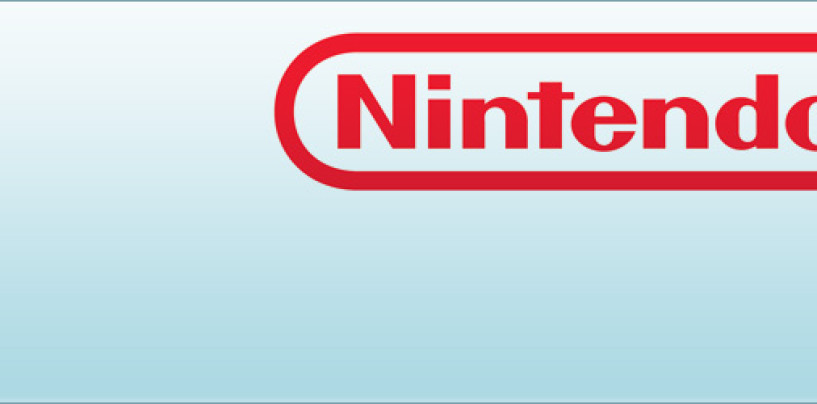 Nintendo Discussed NX To Third-Party Developers At E3