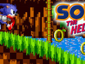 1991 Sonic, Not 2006 Flop, To Be Re-Released on PSN