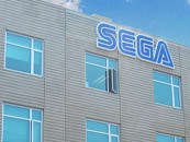 SEGA of America Move First Time In Nearly 20 Years