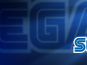 Sega Coming to Eurogamer Expo…Without ASR Transformed