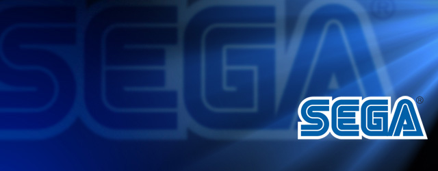 Parker, Balough Release Video Sega did not forget its continued True Blue Initiative for Sonic the Hedgehog 4: Episode II.  Yesterday, Sonic 4 brand manager Ken Balough joined senior community...
