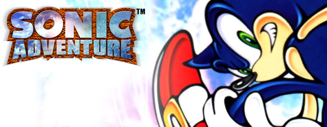 30 Tracks that will Open Your Heart The upcoming 20th anniversary edition of the Sonic Adventure soundtrack will not be a complete reprint.  A tracklist released by the Russian Sonic...