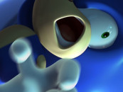 "Sonic Tops GameTrailers's ""Worst Blockbusters"" List"