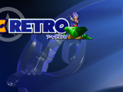 Sonic Retro Server's Core Hardware Dies, Staff Seeking Donations