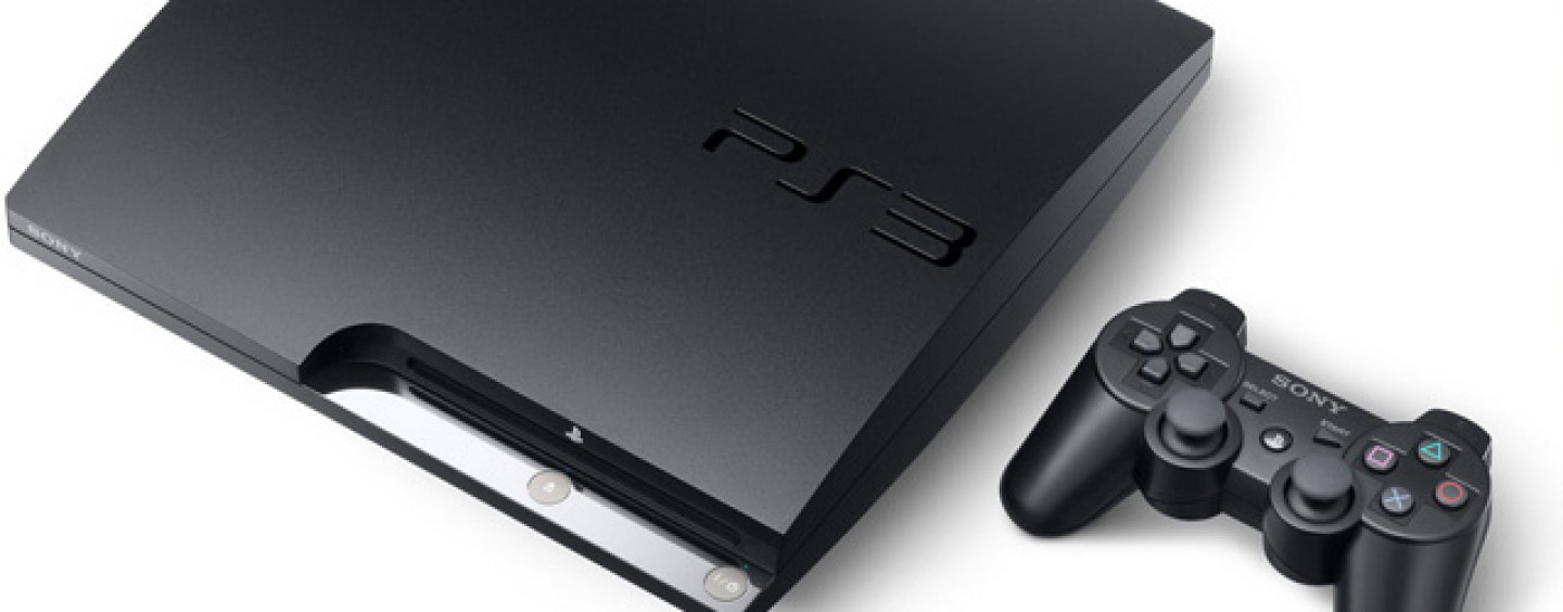 Sony Set to Unveil Next Playstation February 20th