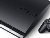 No Ruling Made in Hotz/fail0verflow PS3 Jailbreak Case…For Now
