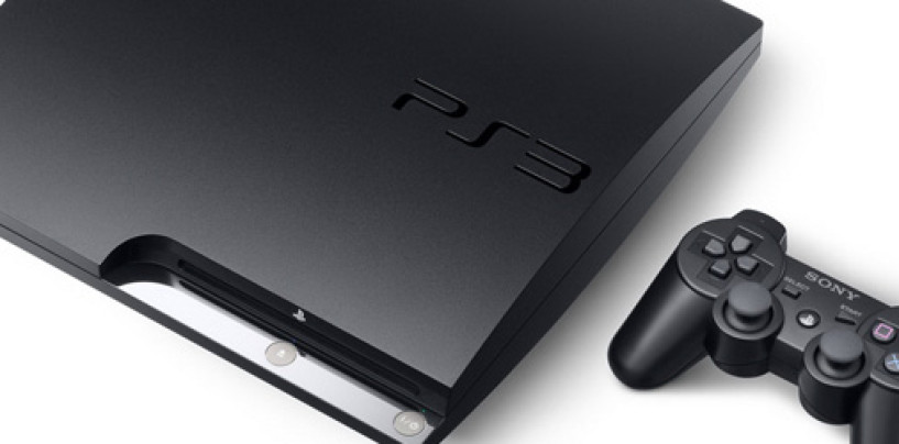 Sony: Non-Personal PSN Data Remains Intact