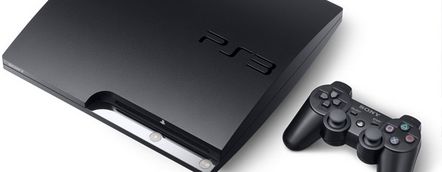 Reports Suggest 8 Core CPU, Advanced Sharing Capabilities Sony this week confirmed a major unveiling related to the future of the storied Playstation hardware franchise to occur on February 20th. ...