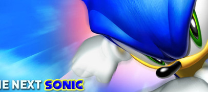 "Iizuka Confirms Sonic 25th San Diego Party Livestream + ""New Sonic Project"" Info, & Fire & Ice/M&S Being Only 2016 Titles"