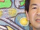 Yu Suzuki to Receive 2011 GDC Pioneer Award