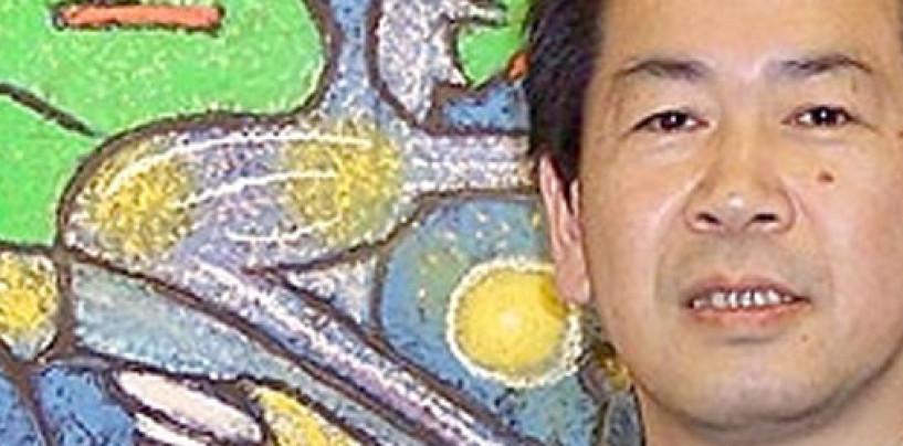 Yu Suzuki Still Focused On Shenmue III