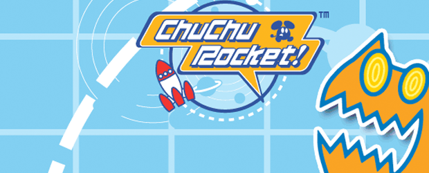 Tsubabababaaaaaaaaaaa The Sonic Team one-hit puzzle wonder ChuChu Rocket gets a discount today, but it's for a very niche audience. Those with a compatible Amazon device like a Kindle Fire...
