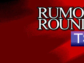 RUMOR: Sonic in Works for Master System?