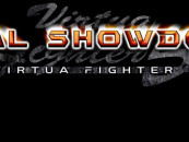 VF5 Final Showdown Sells 300K Worldwide in 2 Weeks