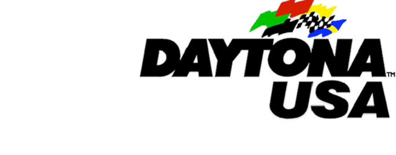 Sega Reveals Daytona 3 Championship USA