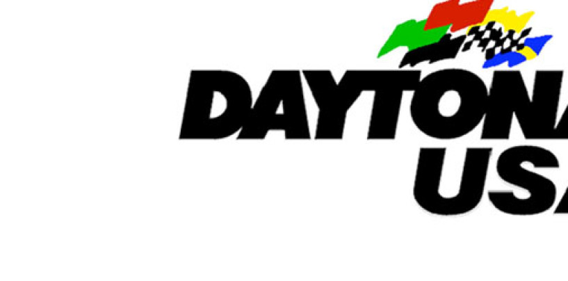 Daytona on Dreamcast Details