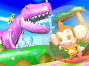 Post-TGS Interview: Super Monkey Ball's Jun Tokuhara