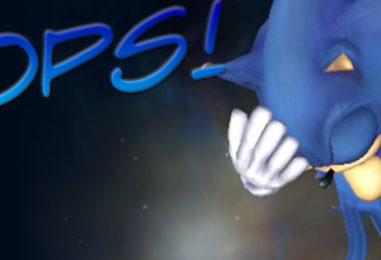 "Sega Accidentally Releases ""Daytona USA 3"" For Free"