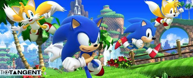 After Generations, where does Sega go next? We're just a week away from Generations, and the hype is massive. Videos and reviews have started pouring in, and the early feedback […]