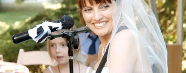 Wife of Longtime Knuckles VA Dies Suddenly