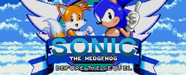 Download–and Launch Trailer–Inside Late Thursday afternoon, Sonic Before the Sequel producer LakeFeperd released the full edition of Sonic Before the Sequel for fans to enjoy. So far, those who have […]