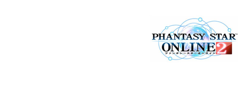 New Phantasy Star Online 2 Videos Emerge
