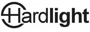 """Hardlight"" Logo"