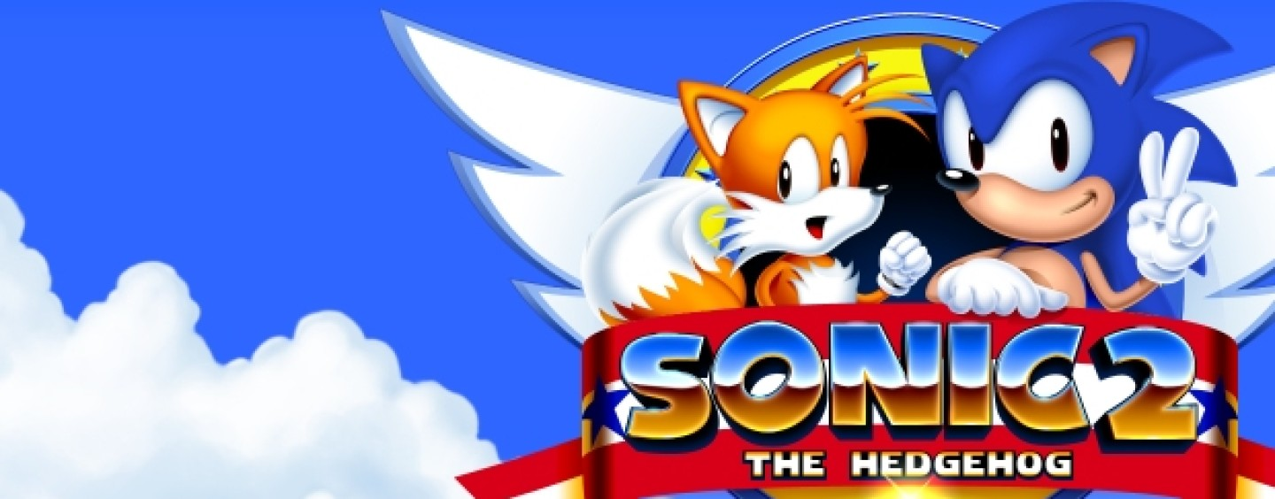 Keylogger Allegedly Found in Sonic 2 HD Alpha