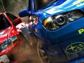 Sega discounts Xbox Live Arcade racing games