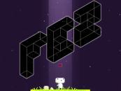 Review: Fez (Xbox Live Arcade)