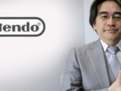 Iwata's Passing: The SEGA & Sonic Community Reacts