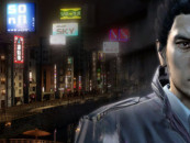 "Sega CM Claims Yakuza 5, HD Re-Releases ""Japan-Only"""
