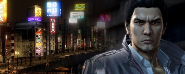 Not Shown at E3, But Marketing Blitz Continues in Japan One game that could have surprised crowds at this year's Electronic Entertainment Expo but didn't show up was Sega's Yakuza […]